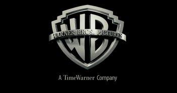 Deux sorties programmées par Warner Bros dont une pour le DCEU?