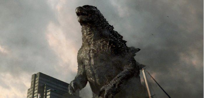 Godzilla 2 : Michael Dougherty et Zach Shields au scénario