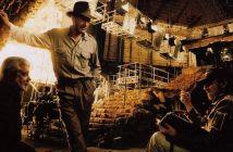 Indiana Jones 5 : George Lucas ne sera pas impliqué dans le scénario
