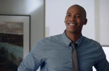 Supergirl : James Olsen enfile les collants dans la saison 2