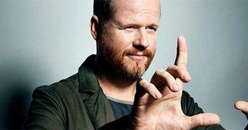 Joss Whedon : un projet horrifique pendant la Seconde Guerre Mondiale !