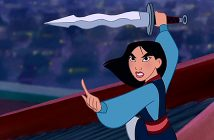 Le Mulan de Sony Pictures engage un réalisateur de Game of Thrones !