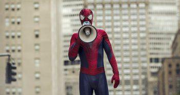 Le tournage épuisant de Spider-Man : Homecoming est fini !