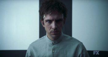 Legion : la série s'offre deux vidéos promo surpuissantes !