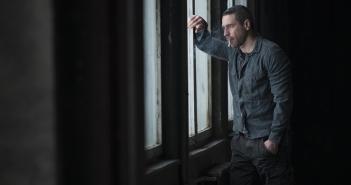 Arès : le film de Jean-Patrick Benes s'offre une bande-annonce futuriste