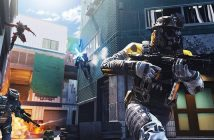 [Test] Call of Duty Infinite Warfare : on s'est essayé à la bêta multi !