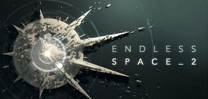 [Preview] Endless Space 2 : l'univers reste encore bien obscur...