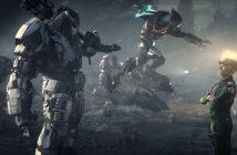 [Preview] Halo Wars 2 : elle me contrôle, elle...