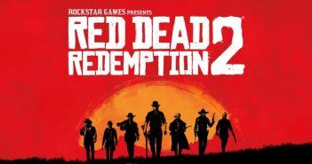 Red Dead Redemption 2 confirmé par Rockstar Games avec un semblant de date !