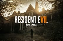 resident evil 7 RE VII VR exclu sony playstation biohazard