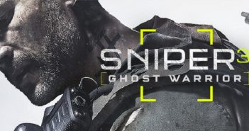 Sniper: Ghost Warrior 3 sortira finalement le...