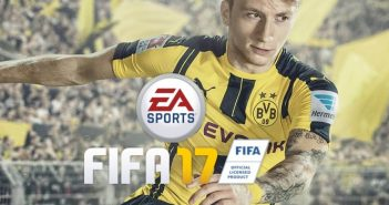 [Test] Fifa 17 : jouer solo a parfois du bon !