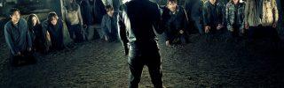 The Walking Dead saison 7: les 3 défauts du premier épisode