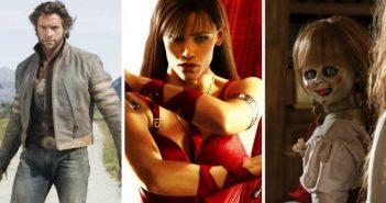 Top 5 des spin-offs bien pourris qui n'auraient jamais dû voir le jour