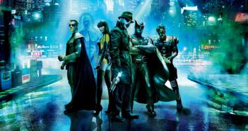 HBO relance son intérêt pour une série autour des Watchmen