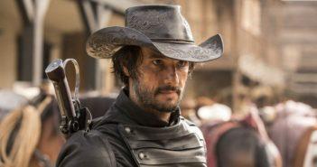 Westworld : vers une saison 2 sur HBO ?