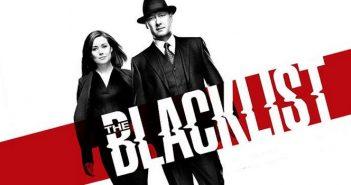 [Critique] Blacklist S04 E01 : je t'aime, moi non plus