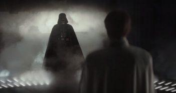 Rogue One : A Star Wars Story - la bande-annonce finale est là !
