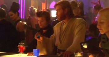 drinking-game-star-wars-700x336_1