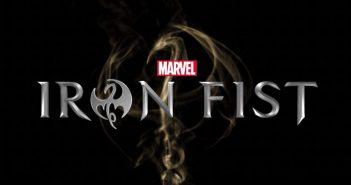 Marvel dégaine un trailer d'Iron Fist qui frappe fort