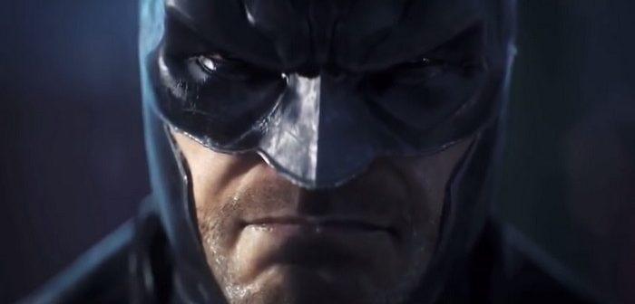 Joe Manganiello, alias Deathstroke, date le tournage de The Batman