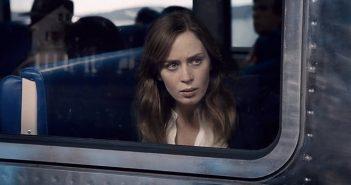 [Critique] La fille du train ne sifflera pas trois fois