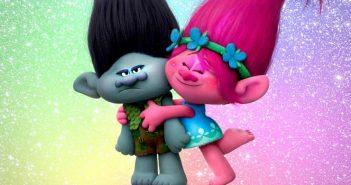 [Critique] Les Trolls, fournisseurs officiels de LSD pour les enfants