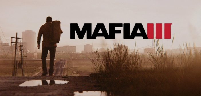 Mafia III : le dernier épisode en date de la saga est enfin disponible !
