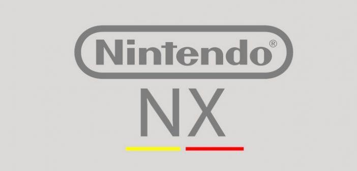 La NX sera t-elle enfin présentée la semaine prochaine ?