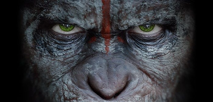 La guerre de la planète des singes en dit plus sur son histoire !