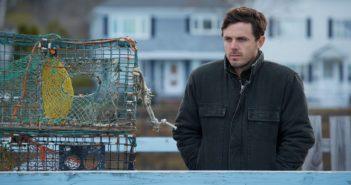 Casey Affleck et Rooney Mara dans un nouveau film de David Lowery ?