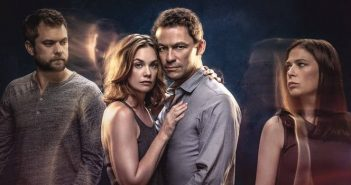 [Critique] The Affair S03 E01 : décadence romanesque