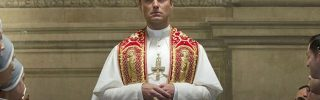 [Critique] The Young Pope S1 : la série divine de Paolo Sorrentino