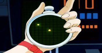 Dragon Ball Super : le Dragon Radar disponible à la vente