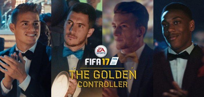 Fifa 17 : essayez le jeu entier, gratuitement sur consoles !
