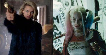 Gotham : la série va-t-elle accueillir Harley Quinn ?