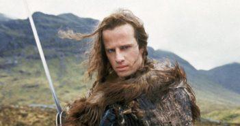 Highlander : le papa de John Wick aux commandes du reboot