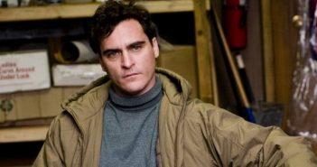 Joaquin Phoenix retrouve Gus Van Sant pour un biopic sur John Callahan