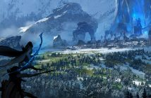 L'Univers : tout le savoir de League of Legends sur un nouveau site