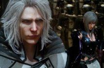 La bande-annonce 101 nous dit tout sur Final Fantasy XV