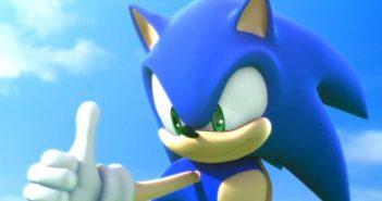 Le réalisateur de Deadpool développe le film Sonic le hérisson !