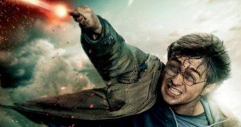 Les Animaux fantastiques : les 5 spin-off Harry Potter qu'on aimerait voir !