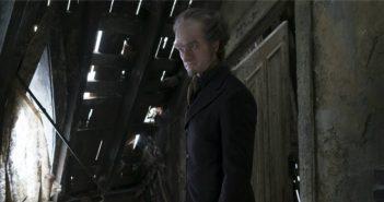 Les Orphelins Baudelaire : Neil Patrick Harris diabolique dans un nouveau trailer