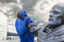 Les X-Men pourraient avoir droit à un reboot de la franchise