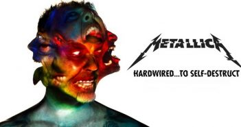 metallica-hard-wired-to-self-detruct