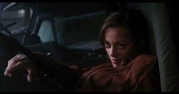 Marion Cotillard se confie sur sa mort dans Batman The Dark Knight Rises