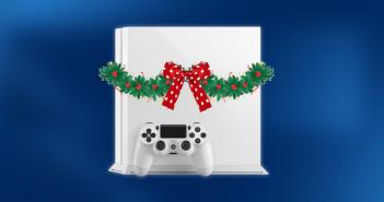 Pénuries de PS4 Pro et de NES Mini Classic : Noël en danger !
