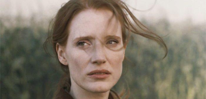 Painkiller Jane : Jessica Chastain dans le rôle-titre