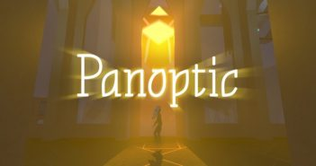 [Preview] Panoptic : Big Brother is searching you !