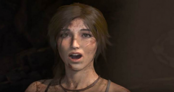 Rise of the Tomb Raider s'améliore pour la PlayStation 4 Pro !